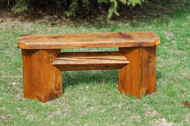 bench-b2_sm