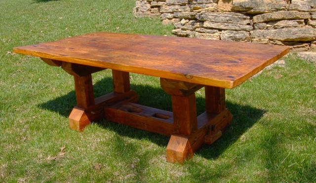 table_A01